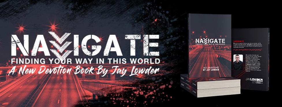 Navigate_FB_Cover_Image.jpg