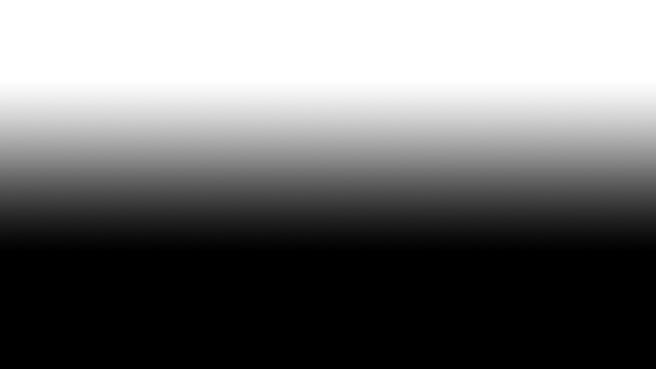 black_white%20gradient_edited.jpg