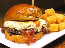 PBE Burger.jpg