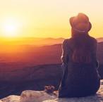 4 Truths for when God seems hidden - Crosswalk.com