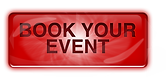 Book Your Event.png