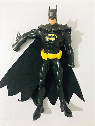 """15"""" Batman Big Fig Action Figure"""
