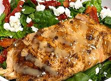2021 Salmon Salad.jpg