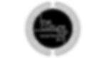 awards-culturetrip.png