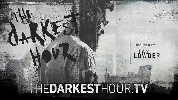 The Darkest Hour web slide.jpg