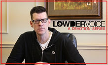 LOWDERvoice_video cover.jpg