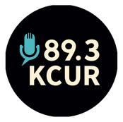KCUR 89.3