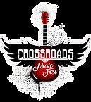 CMF_Logo_Glow.png