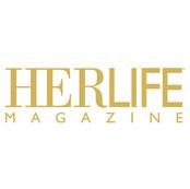 HERLIFE Magazine