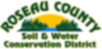 Roseau SWCD official logo