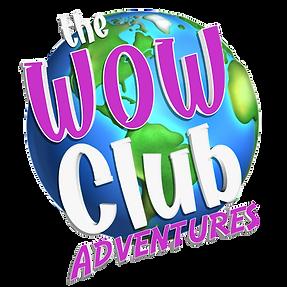 WOW Logo (Transparent).png