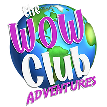 WOW Logo (Transparent)_edited.png