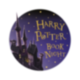 HP_Book_night_2019_logo_FINAL1.png