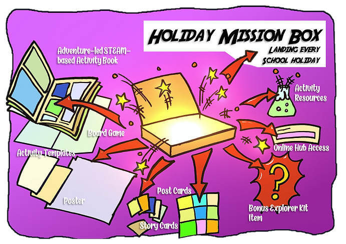 Holiday Mission Box.png