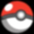 original_pokeball_vector_by_greenmachine