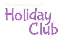 Holiday-Club_edited.png