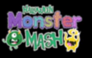 Monster-Mash.png