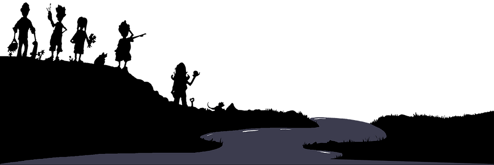 Group Silhouette.png