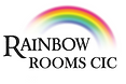 Rainbow Rooms.png