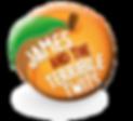 James-logo.png