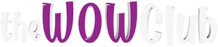 the WOW Club_line logo.png