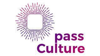 Pass Culture, un budget de 300€ à dépenser pour vos cours de Danse et/ou de Barre au Sol