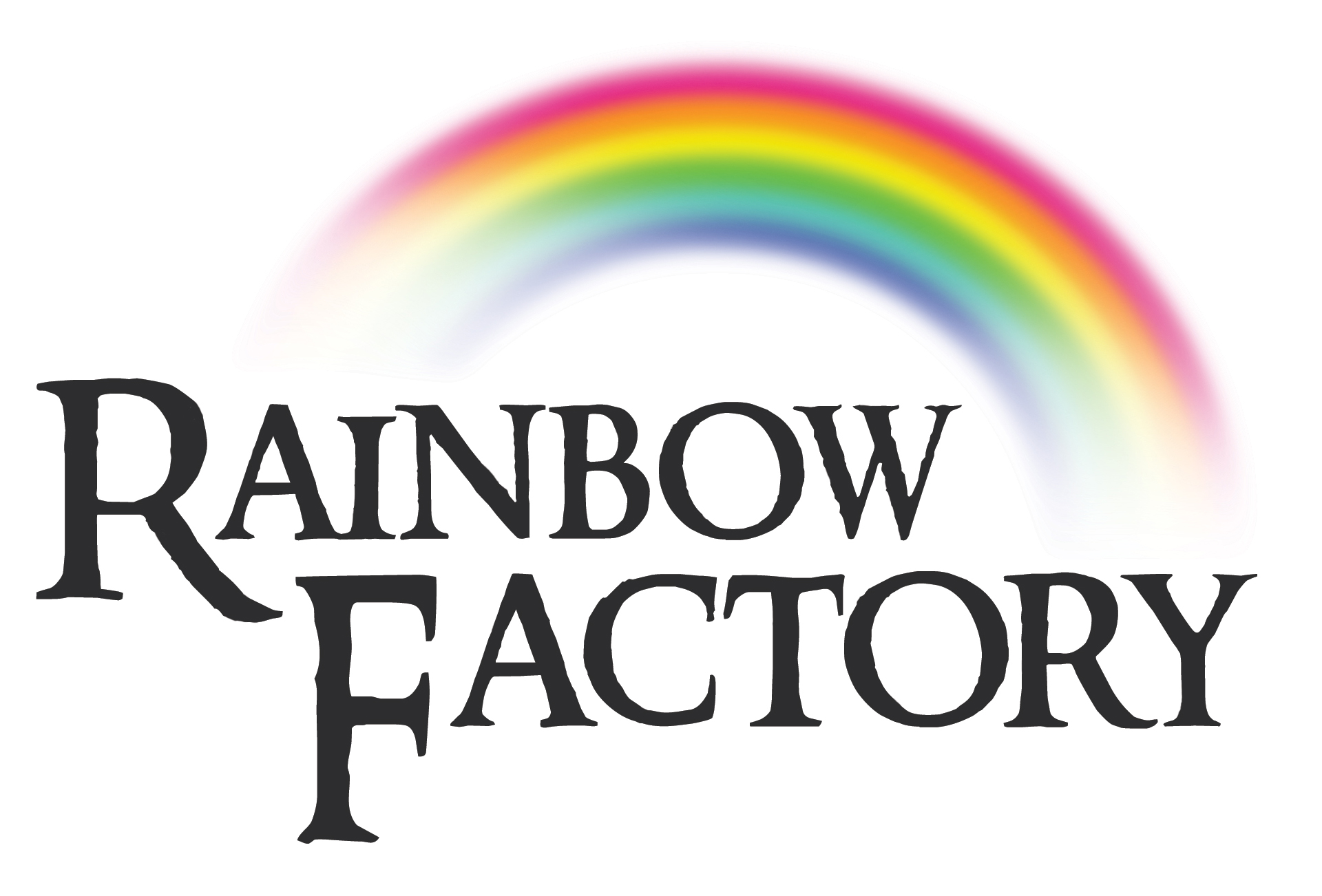 Image result for the rainbow factory leeds