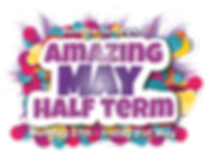 May-logo.png