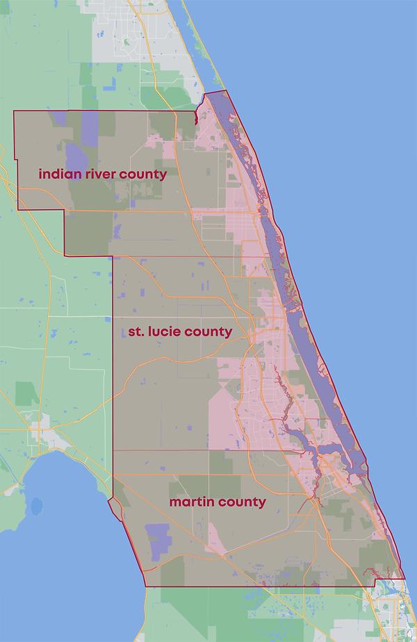 TC map-01.png