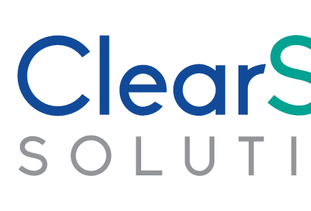 Welcome New Members: ClearSEM Solutions