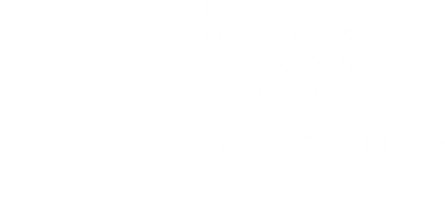AAF american advertising federation TC positive white.png