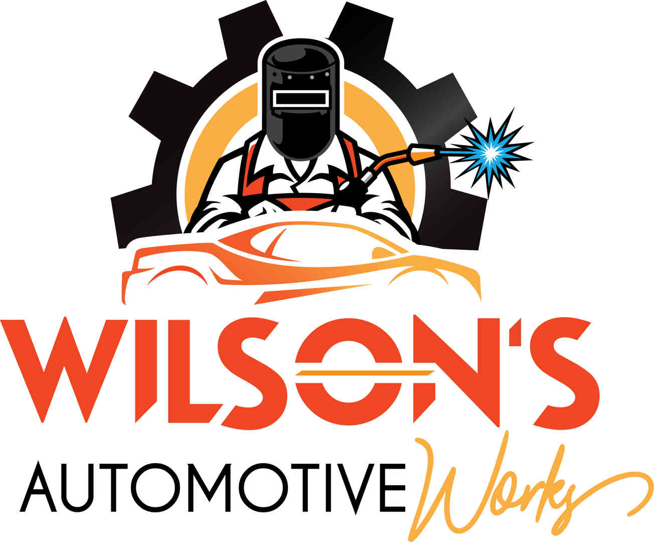 wilson's-automotive-works-logo-full-colo