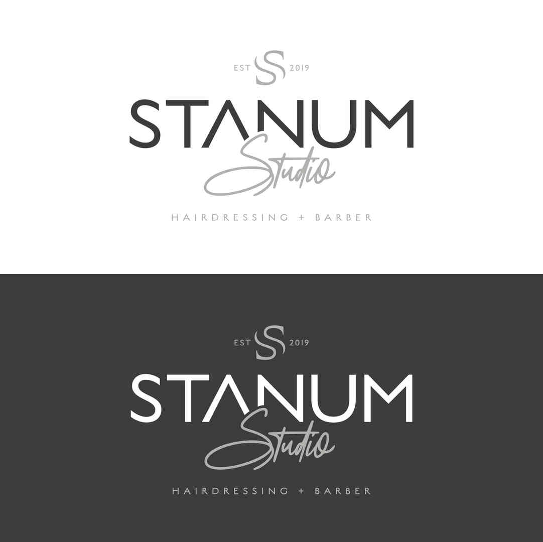 Stanum Studio_Social Media Artwork.jpg