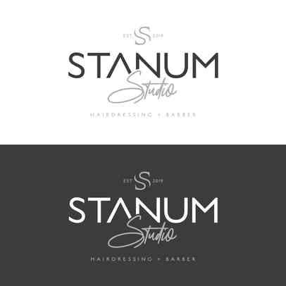 Stanum Studio_Social Media Artwork.jpg