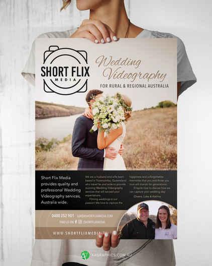 Shortflix_Poster.jpg
