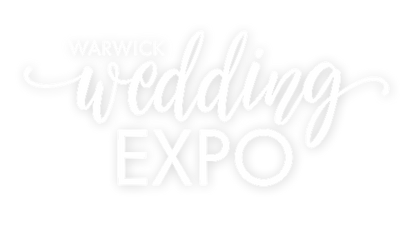 Wedding Expo_LOGO.png
