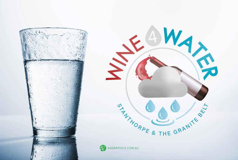 Wine for Water.jpg