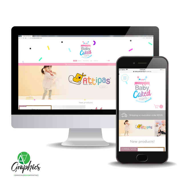 Baby-Caked-website.JPG