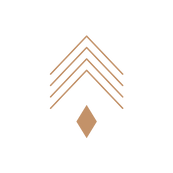 The-Eclectic-Pallet_LOGO_FAV.png