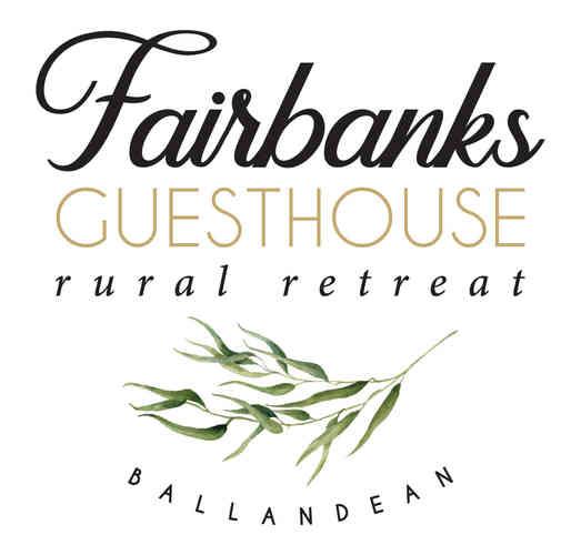Fairbanks Guesthouse_Logo.jpg