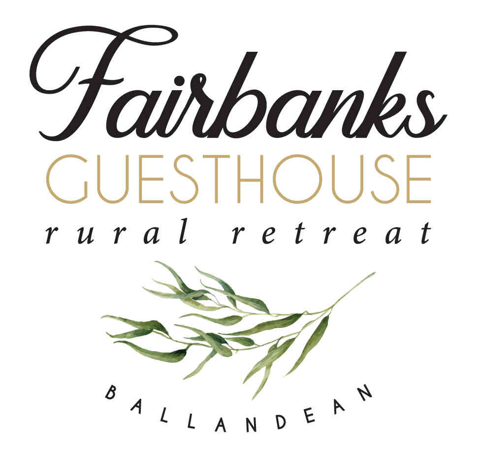 Fairbanks Guesthouse_Logo.jpg