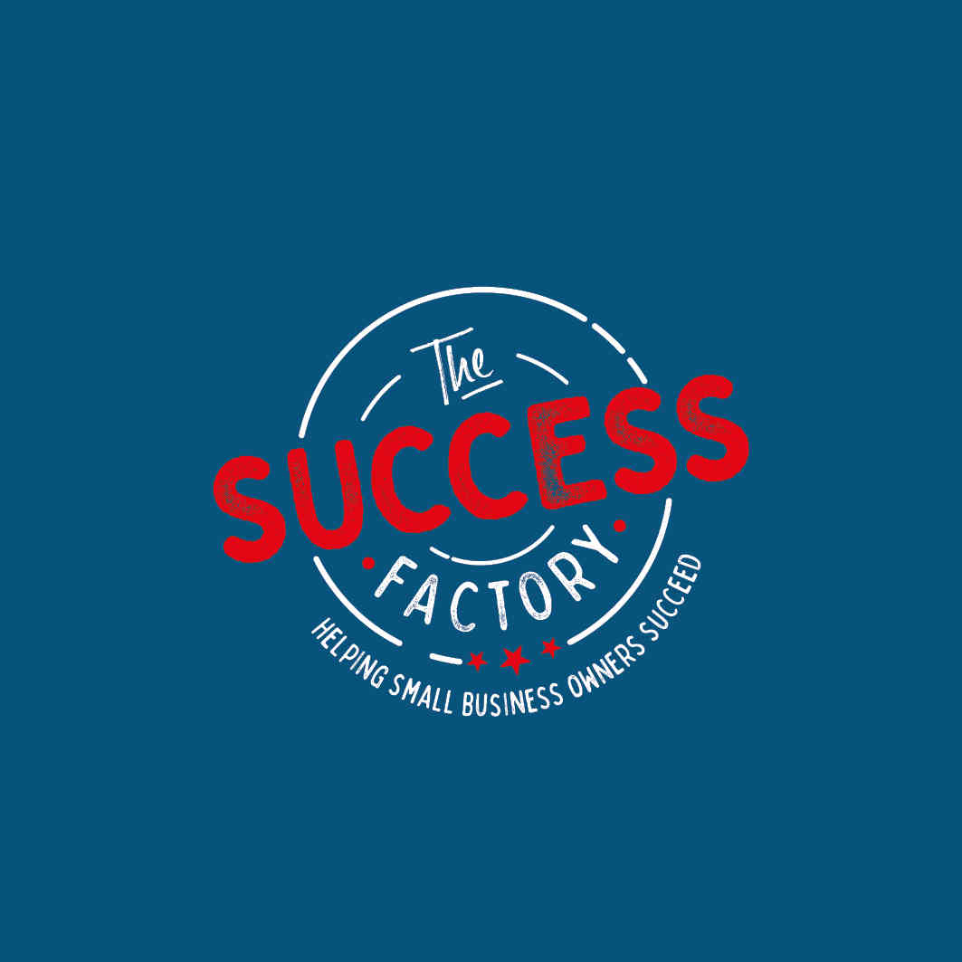 The Success Factory_LOGO_web.jpg