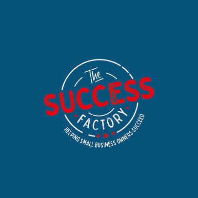 The Success Factory_LOGO_web.jpg