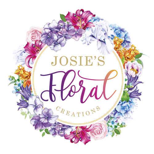 Josie's-Floral-Creations_Logo_insta.jpg