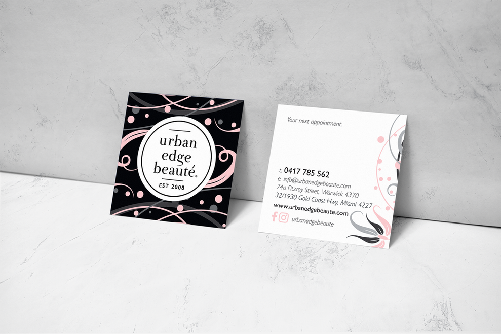 Urbane Edge Beaute_Business Card.png