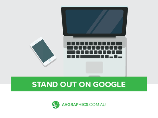 Stand out on Google  with a free Business Profile