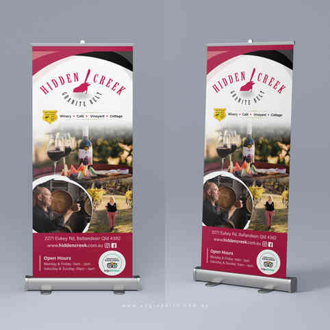 AA Graphics_Pull Up Banner.jpg
