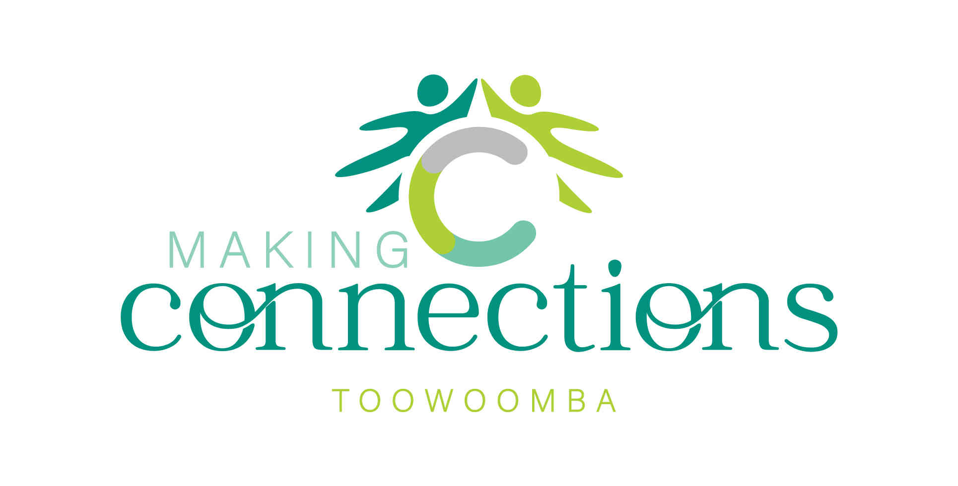 making-connections-toowoomba-logo-full-c