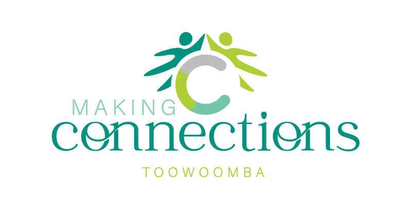 making-connections-toowoomba-logo-full-c
