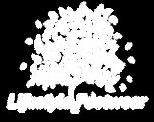 LifestyleFootwear_Logo_WHITE.png